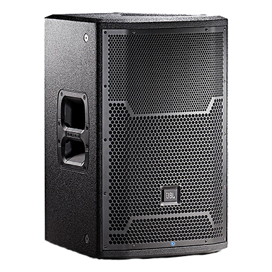Picture of the JBL PRX712 Speaker