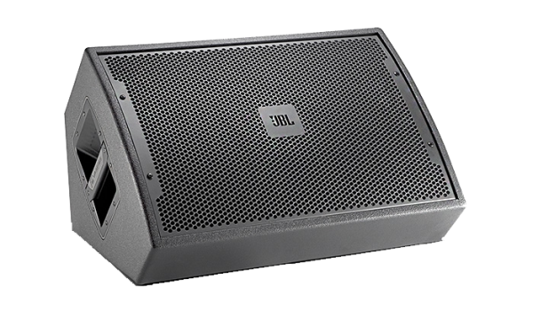 JBL VP7212MDP High Powered Monitors Picture